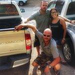 Bas Harts Diving Curacao