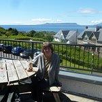 West Highland Hotel Foto