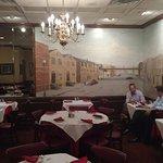 Photo de Gene & Georgetti's Restaurant