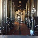Hoo Doo Brewing Company의 사진