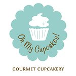 Sioux Falls' first dedicated gourmet cupcakery. Baked fresh. Baked from scratch. Baked with love
