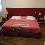 Foto van Select Hotel
