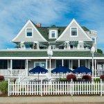 Ocean Rose Inn Foto