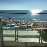 Photo of Vistamare Suite Hotel