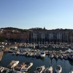 Photo of Kyriad Prestige Toulon - L S S M - Centre Port