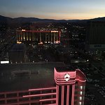 Photo of Eldorado Resort Casino