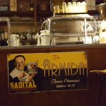 Photo of Trattoria Paolino