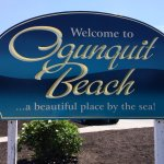 Photo of Ogunquit Beach