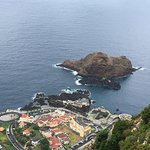Photo of Up Mountain Madeira