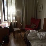 Original Sokos Hotel Vaakuna Foto