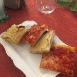 Ristorante Pizzeria Dal Frenz