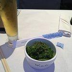 Foto de Wasabi Japanese Steakhouse
