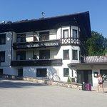 Hotel Koppeleck Foto