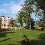 Photo de Sol Nessebar Palace