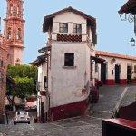 Foto de Romantic Taxco Tour