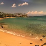 Photo de The Mauian Hotel on Napili Beach