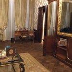 Photo of Hotel Ai Reali