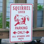 Foto de Squirrel's Nest Bed & Breakfast, LLC