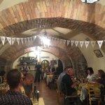 Photo of TavernAllegra