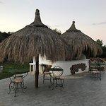Photo of Hotel Ollastu Residence