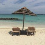 Sandals Royal Bahamian Spa Resort & Offshore Island Foto