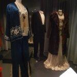Photo de Fashion Museum