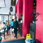 Photo of Cafe Frida