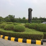 Foto de Four Points by Sheraton New Delhi, Airport Highway