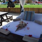 beach cabana 0