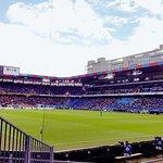 FC Basel - FC Thun Mai 2017