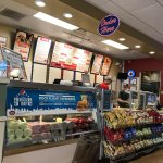 Jersey Mikes in Jupiter