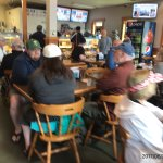 Photo of Ecola Seafoods Restaurant & Market
