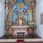 Photo of Igreja da Se (do Salvador)