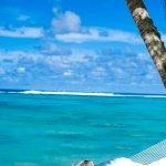 Little Polynesian Resort Foto