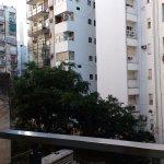 Photo of Sileo Hotel