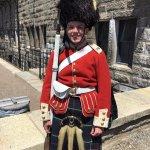 3rd Brigade Royal Artillery