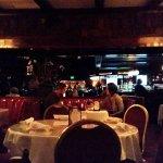 Photo of The Smoke House Restaurant