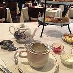 Photo de Russian Tea Time