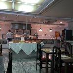 Foto de Invisa Hotel Es Pla