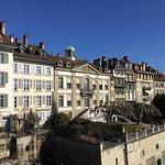 Foto de Old Town Bern