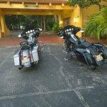 Zdjęcie Red Roof Inn Tampa Bay - St. Petersburg