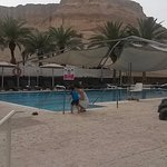 Photo of Prima Oasis Dead Sea