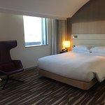 Photo of Hilton Frankfurt Airport Hotel