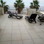 Hotel Riviera Foto