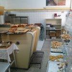 Foto di Eating Italy Food Tours