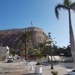 Photo of El Morro de Arica
