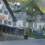 Photo of Hotel Villa Ludwig