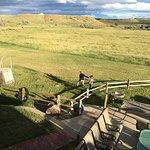K3 Guest Ranch Bed & Breakfast Photo