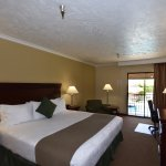 Best Western Plus Ahtanum Inn-billede