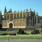Photo of Palma Cathedral Le Seu